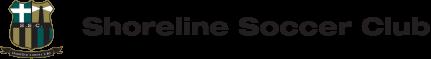 Shoreline Soccer Logo