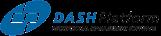 Dash Platform Logo@2x