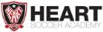 Heart_Logo@2x