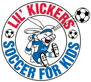 lilkickers