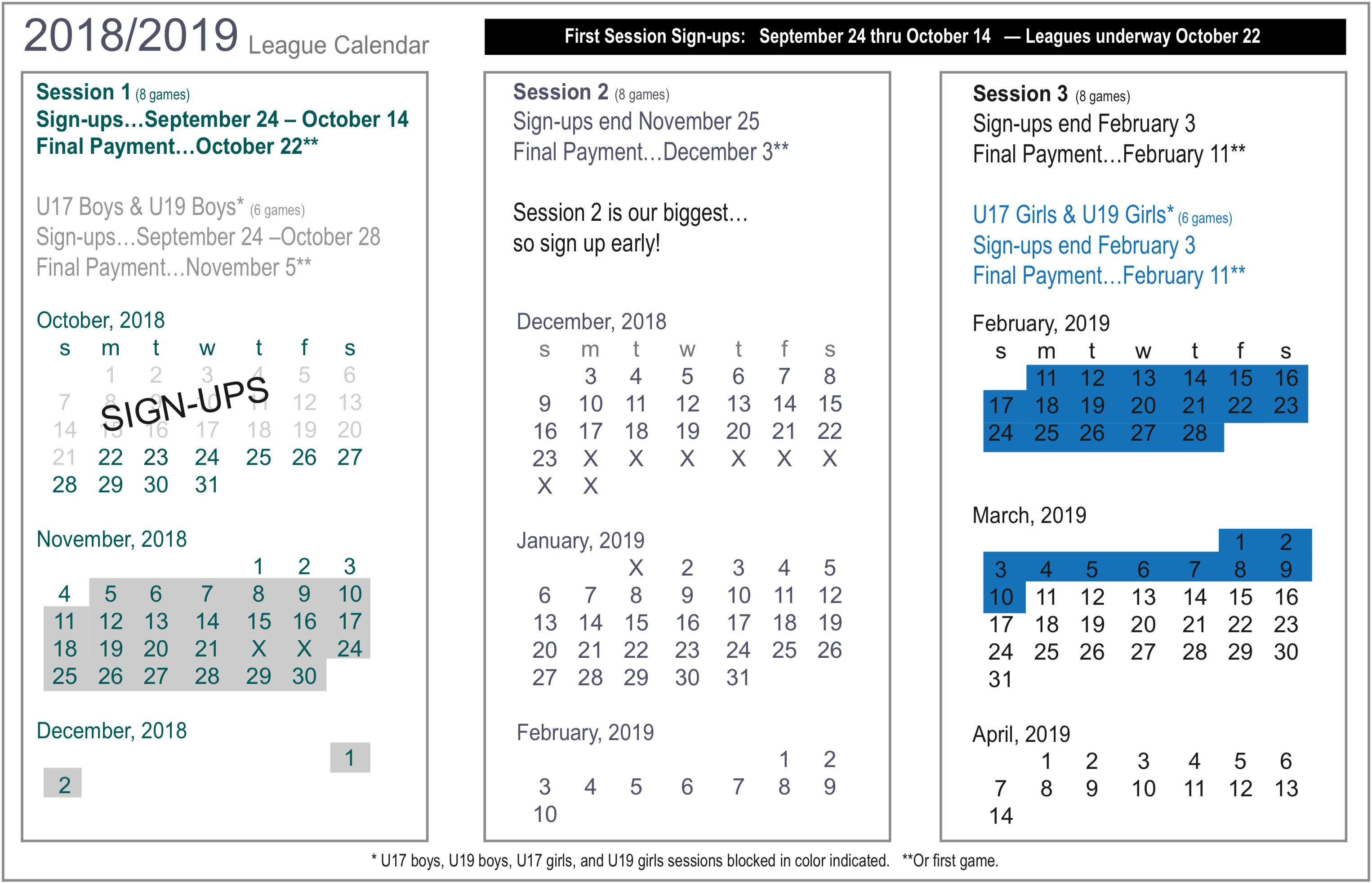 League_Calendar