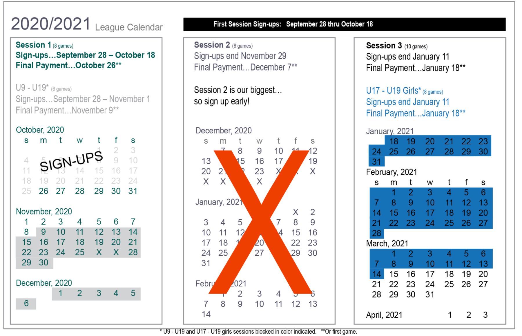 calendar20